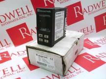 ERO ELECTRONICS TMS431123000