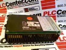 DATEC P101-05201-F