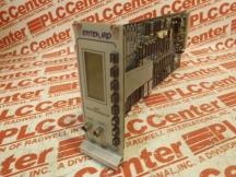 ENTEK C6675