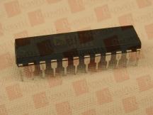 ANALOG DEVICES IC7840JN