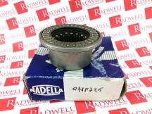 NADELLA RAXF725