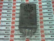 LINE ELECTRIC HKH-3A-120VAC