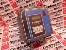 PULSATROL MCT210BCF