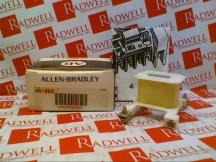 ALLEN BRADLEY HA-855