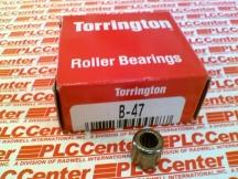 TORRINGTON B-47