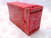 GUARDMASTER LTD 440N-C02070