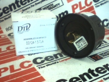 DARK TO LIGHT DD124-1.5-TJA