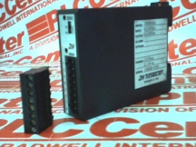 JH TECHNOLOGY JH5000A