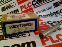 SOCKET SOURCE G-DPA08X048