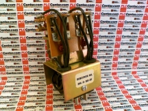 ROBOTRON 304-0-1600-5