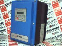 SECO DRIVES SL3401-01000
