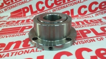 AMERIDRIVES COUPLINGS F201.25A