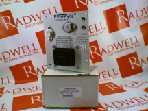 POWER VOLT BVA-24BS2.4