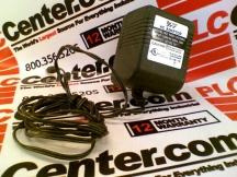 ELEC HAD-1201000C