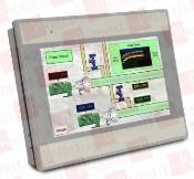 MAPLE SYSTEMS HMI5070LB