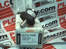 NAMCO EE210-10446