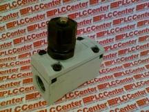 CKD CORP SC1-10N