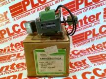 GE RCA CR9500B107A2A