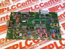 RAMSEY TECHNOLOGY INC D07110A-E013