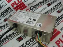 ANTEC PP-150V