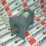 MILLER FLUID POWER AL-61B2B-4-4-1-100-DA