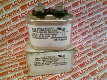 COMMONWEALTH SPRAGUE CAPACITOR 325P505H37A14N4Z