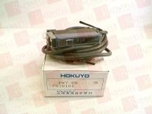 HOKUYO AUTOMATIC CO PK7-CR