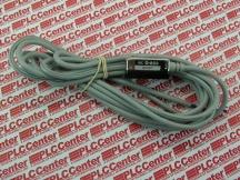 SMC D-A53L