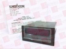 WESTCON 2475-0288061