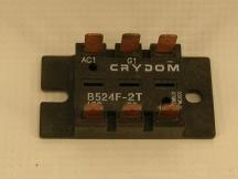 CRYDOM B524F-2T