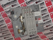 ZENITH CONTROLS INC 382H