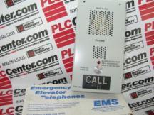 EMS INC PBX