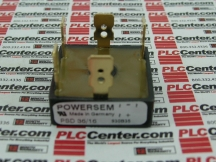 POWERSEM PSD3616