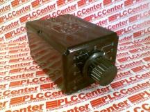 SYRACUSE ELECTRONICS TNR-90323