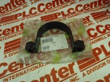 CLARK MATERIAL HANDLING CO 8043972