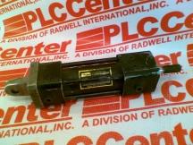 CYLINDER DIVISION ED124408