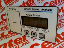 N TRON 5100B-N1