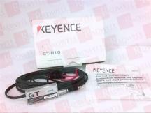KEYENCE CORP GT-H10