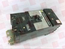 SCHNEIDER ELECTRIC KA-26250AB