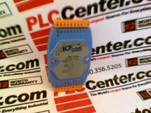ICP CON I-7042