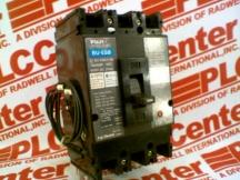 FUGI ELECTRIC BU-ESB2100