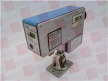 SICK OPTIC ELECTRONIC 1005937