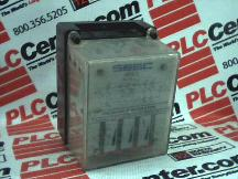 SEGC SFG3-110-50