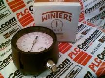 WINTERS P5044