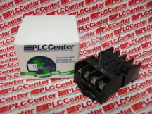RS COMPONENTS 345-381