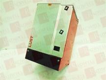LUST ELECTRONICS VF1424L.HF.OP2.S56