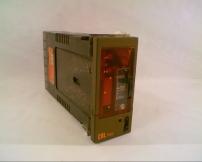 CAL CONTROLS 7211-PD-J-0/800F