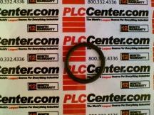 TECH MOTIVE TOOL 0663-7119-00