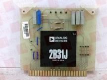 ANALOG DEVICES AC1211