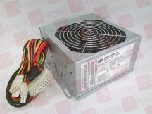 SPI LIGHTING ATX-300PN-B204